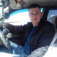 алексеeвич, 39 лет, Дева, Южно-Сахалинск