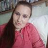 Olesya, 34, Opochka