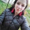 софия, 19, г.Санкт-Петербург