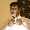 bahromjon, 35, г.Ташкент