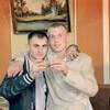 жора, 25, г.Кишинёв