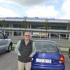 міша, 55, г.Львов