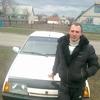 Валерій, 33, г.Семеновка