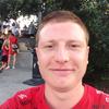Влад, 27, г.Киев
