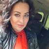 Аня, 36, г.Москва