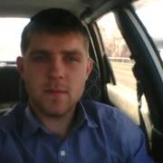 Михаил 26 лет (Овен) хочет познакомиться в Троицком
