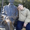 михаил, 43, г.Ростов-на-Дону