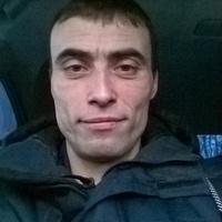 Александр Батышев, 40 лет, Лев, Мурманск