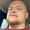 Kelvin Albert, 30, Houston