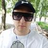 Artem, 28, г.Харьков