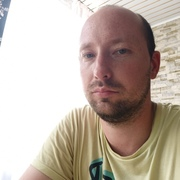 Дмитрий Дроздов 31 Людиново