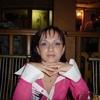 Natasha, 35, г.Хайфа