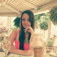 Maria, 22 года, Овен, Тамбов