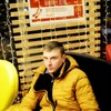 Андрюха, 30, г.Таганрог