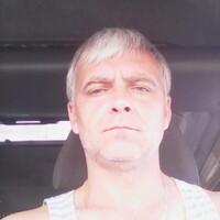 андрей, 45 лет, Овен, Омск