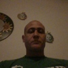 Peppe, 44, г.Модена