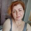 taya, 39, Pokrovsk
