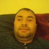 Ilyosbek Ergashov, 31, г.Бишкек