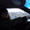 Алексей, 20, г.Калининск