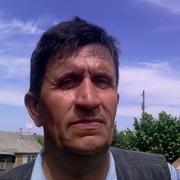 Александр 66 Купянск