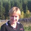 Инна, 44, г.Красноярск