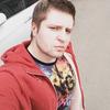 Олег, 29, г.Урай