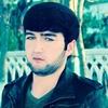 Макс, 20, г.Душанбе