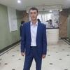 Эльчин, 37, г.Баку