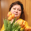 марина, 46, г.Жуковский