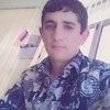 Xor, 26, г.Ереван