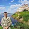 Алексей, 36, г.Котлас