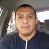 Elvis Francisco Alzam, 36, Chicago