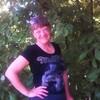 Татьяна, 57, г.Хабаровск