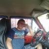Владимир, 27, г.Волчанск