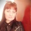 Альона, 37, Луцьк