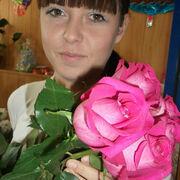 Танюшка, 22, г.Москва