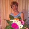 Марина, 43, г.Белгород