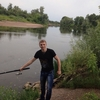 Alex Alex, 25, г.Стерлитамак