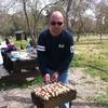 igor, 42, г.Ангарск
