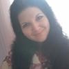Наталья, 24, г.Анкара