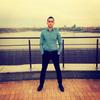 Фарид, 24, г.Казань