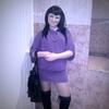 Екатерина, 27, г.Коломна