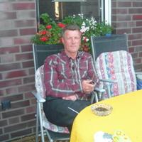 Alexander, 65 лет, Дева, Cloppenburg