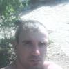 Вандерлей, 29, г.Екатеринбург