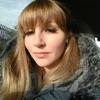 Юлия, 35, г.Одесса