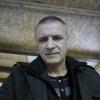 Валерий, 50, г.Челябинск