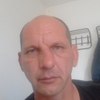 ян, 44, г.Карабаш