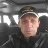 Сергей, 37, г.Чирчик