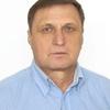 Геннадий Никитенко, 66, г.Рубцовск