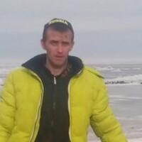 Роман, 35 лет, Весы, Краснодар